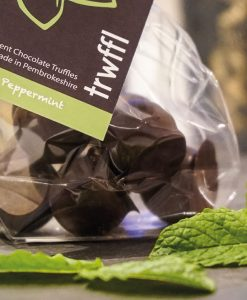 Trwffl-Welsh-Chocolate-Peppermint-Vegan-Chocolate
