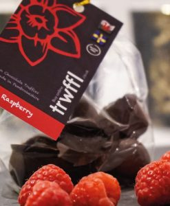 Trwffl-Welsh-Chocolate-Raspberry-Vegan-Chocolate
