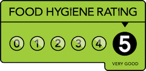 Food-hygiene-rating-5-star-Trwffl